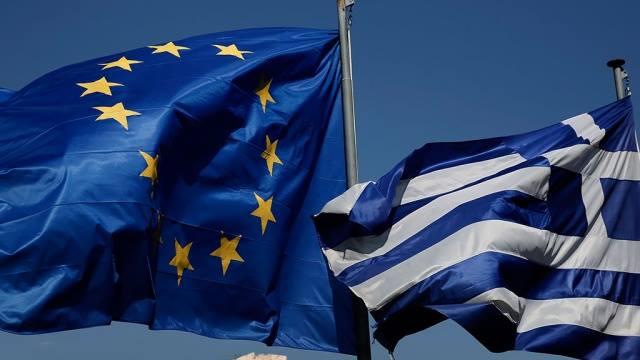 Гърция против санкциите на ЕС срещу Русия