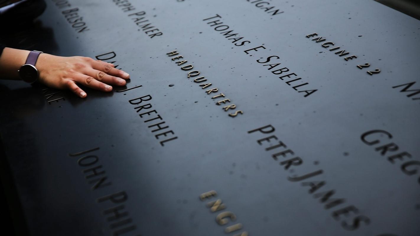 САЩ почитат жертвите на 11 септември
