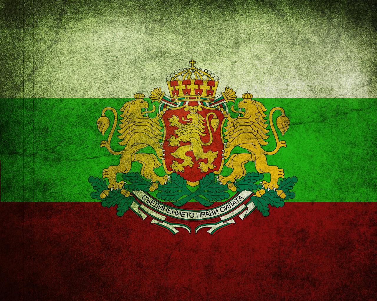 избори в България