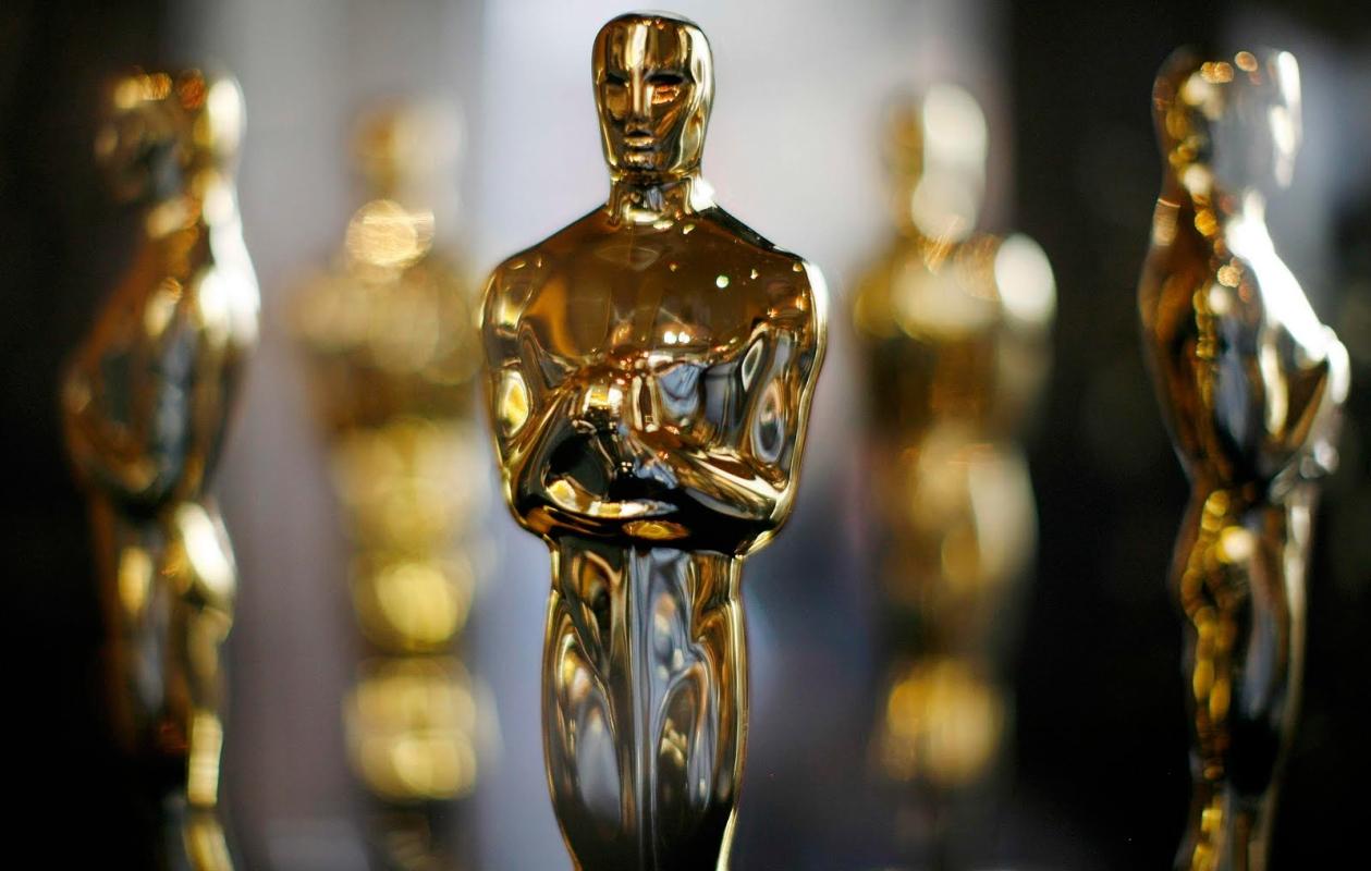 Филмови легенди, които още чакат първия си Оскар (част II)
