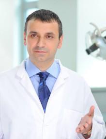 """Д-р Валентин Павлов: """"Промените в Наредба 1 ще върнат младите доктори у нас."""""""