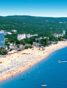 Министерството на туризма с мрачна прогноза за спад на руските туристи