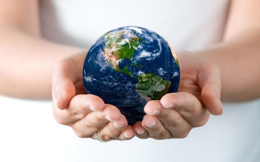 Международен ден на доброто