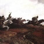139 години от Априлското въстание