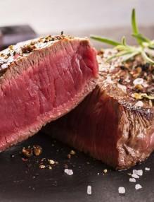 5 храни, които експертите не консумират