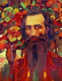 Владимир Димитров–Майстора в търсене на нежността